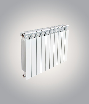Thermical Radiator